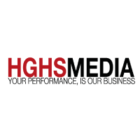 HGHS Media