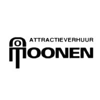 Moonen Attractieverhuur