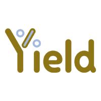 Yield Plus