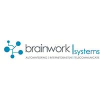 Brainwork Systems B.V.