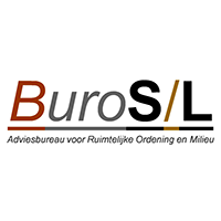 Buro S/L