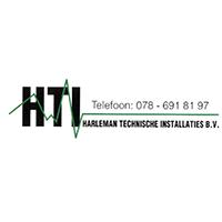 HTI Harleman Technische Installaties B.V.