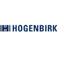 Hogenbirk