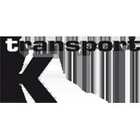 Kamps Transport B.V.