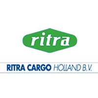 Ritra Cargo