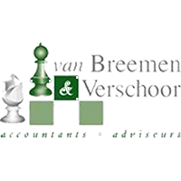 Van Breemen & Verschoor