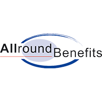 Allround Benefits BV