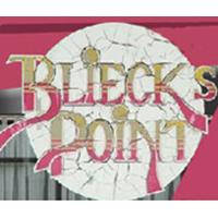 Blieck's Point