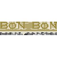 Bon Bon party service