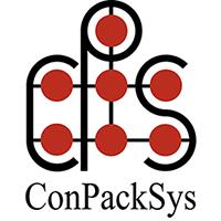 ConPackSys
