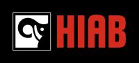 Hiab Benelux B.V.