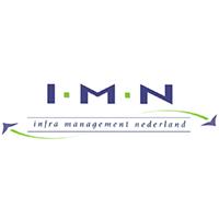 Infra Management Nederland
