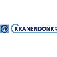 C. Kranendonk B.V.