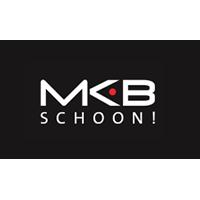 MKB Schoon!