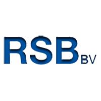 RSB B.V.