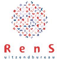 RenS Uitzendbureau