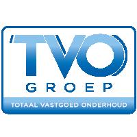 TVO Groep