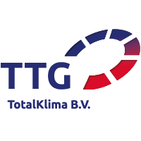 Total Klima
