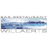 Grand Café Willaerts