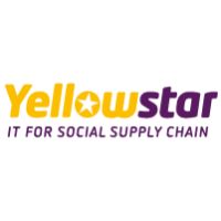 Yellowstar Solutions B.V.