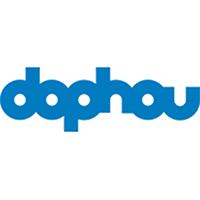 Dophou Nederland B.V.
