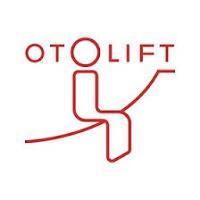 Koninklijke Otolift Trapliften