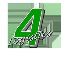 4 Logistics Netherlands B.V.