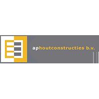 APHoutconstructies B.V.