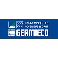 Aannemings- en Hoveniersbedrijf Germieco B.V.