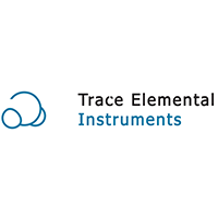 Trace Elemental Instruments