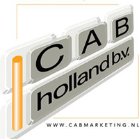 CAB Holland