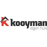 Kooyman Eigen Huis