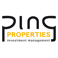 PingProperties