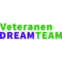 Het Veteranen DreamTeam